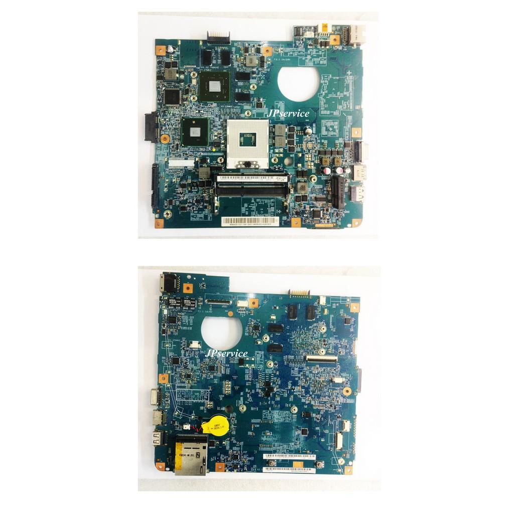 Acer E 431 Shopee Thailand Keyboard Laptop Aspire E1 421 421g 431g 471