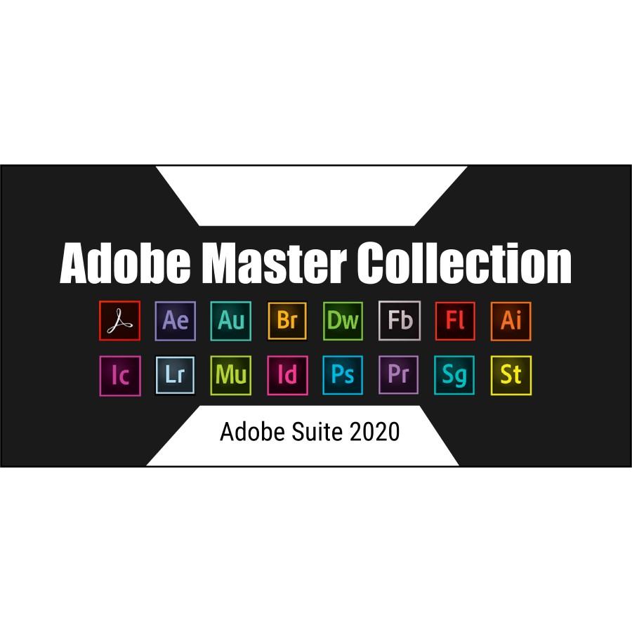 Adobe dimensions 3.0 free download mac download