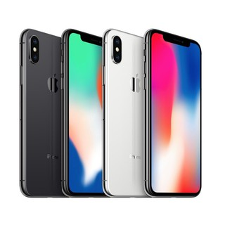 Review Apple iPhone X 64 GB/256 GB(เครื่องนอกRefurbished)