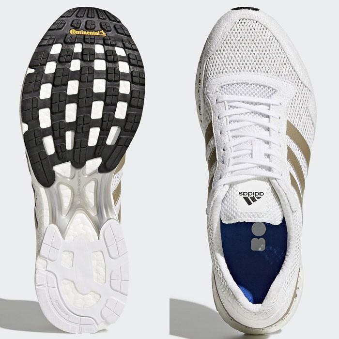 Adidas Adizero Japan BOOST3