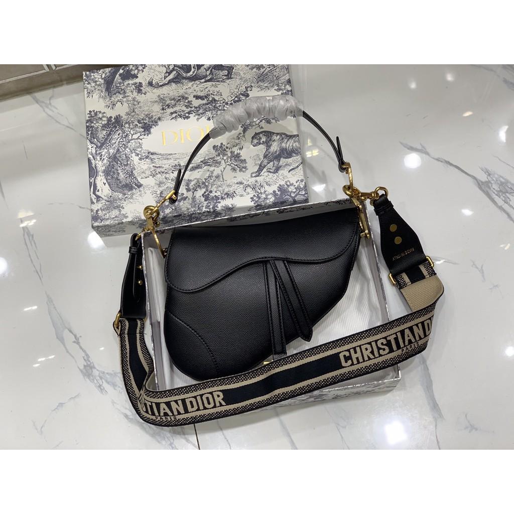 กระเป๋าสะพายข้าง/กระเป๋าสะพายข้าง/กระเป๋าสะพายเดินทาง/มีสินค้า/กระเป๋าผู้หญิง 2021/กระเป๋าใบเล็ก/กระเป๋าสะพายข้าง/กระเป๋