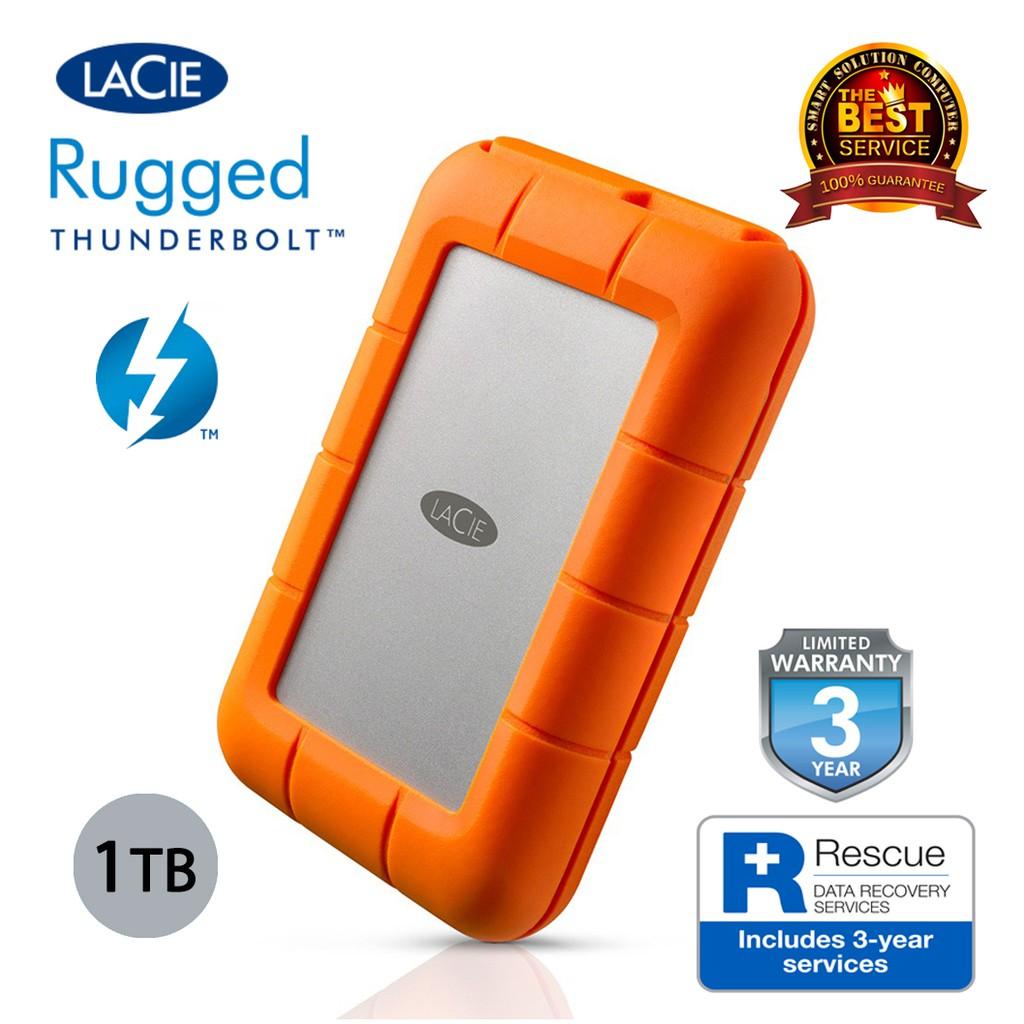 USB 3.0 Cable For LaCie Rugged Thunderbolt 1TB STEV1000400 2TB STEV2000400 Drive