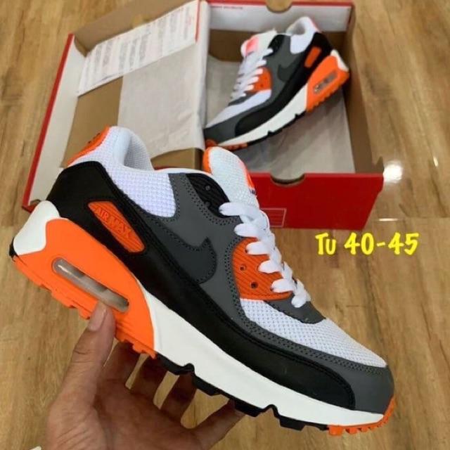 Nike Air Max90 size40-45
