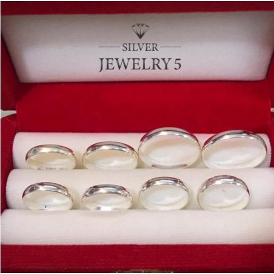 แหวนทอง=แหวน =แหวนทองครึ่งสลึง=แหวนแฟชั่น=แหวนคู่=แหวนเงินแท้=แหวนทอง 1 สลึง=แหวนเพชร=แหวนทองครึ่งสลึงฝังเพชร= ราคาเดียว