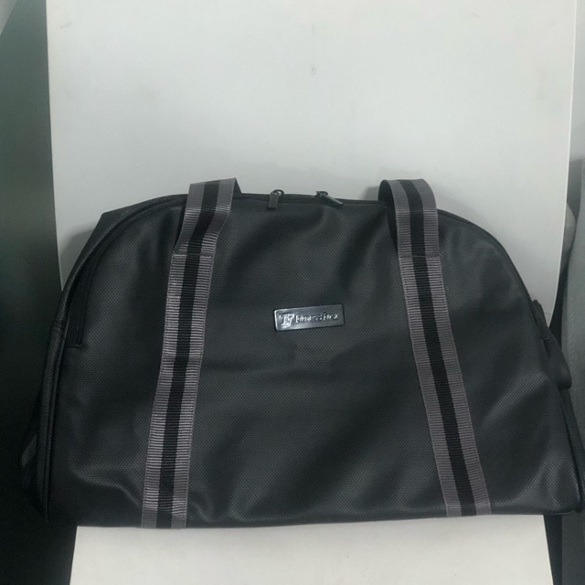 กระเป๋าFitnessFirst