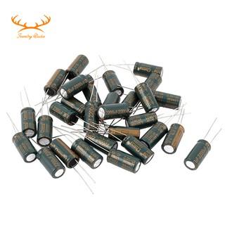 Metal oxide THT 47ω 3 W ± 5/% ø5 10x mor03sj0470a19 Résistance 5x16mm Axial Royal