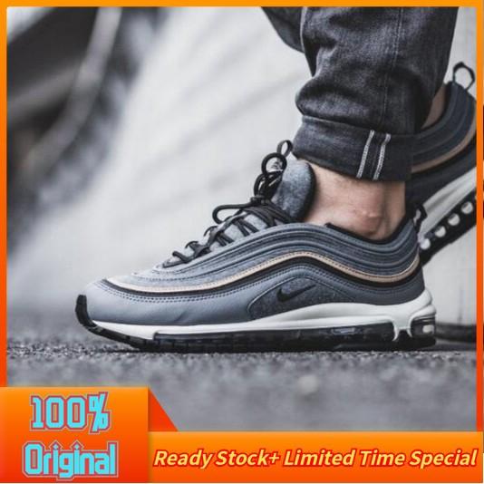 Nike Air Max 97 Premium แท้ %