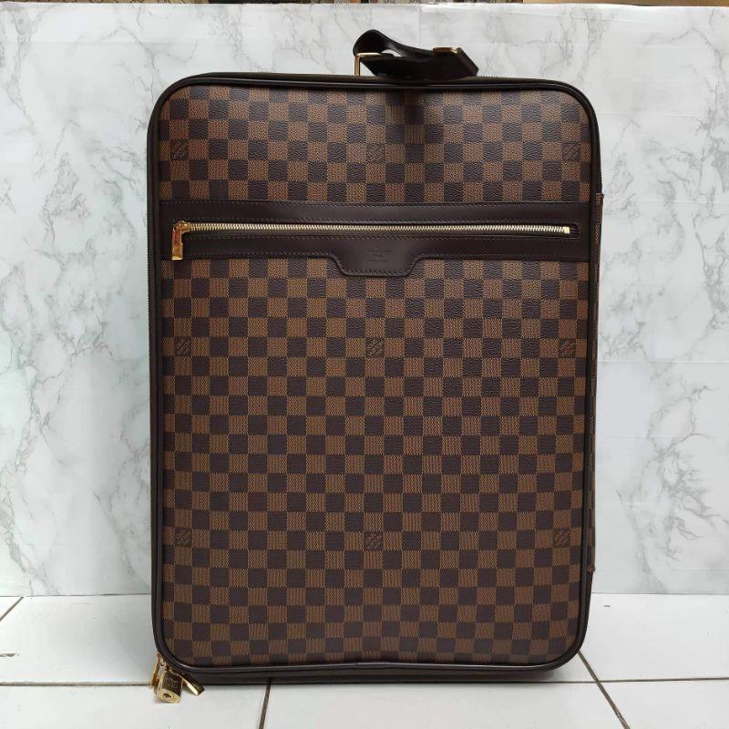 กระเป๋าเดินทางสวยๆเลยจ้าา