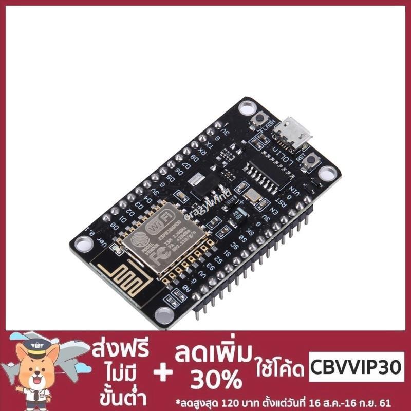 Punctual Smart Electronics Blue Cartoon Ultrasonic Sensor Mounting Bracket For Hc-sr04 Hc Sr04 Diy Arduino Smart Car Crazy Price Integrated Circuits