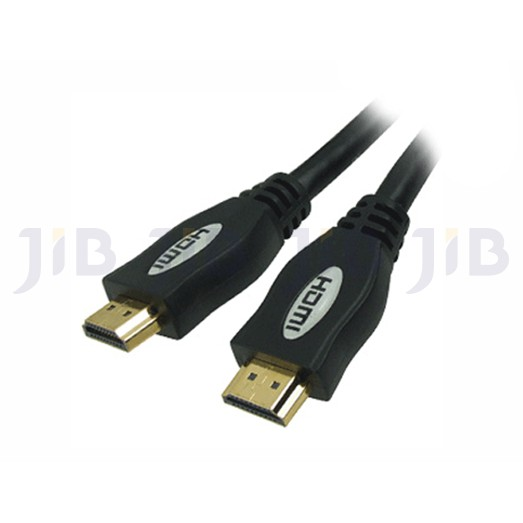 ICON CABLE CABLE HDMI 5M VERSION 1.4 IC-103