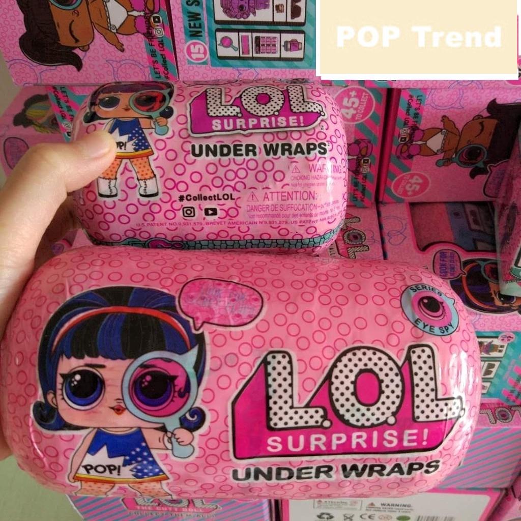 Vintage Kaleidoscope Toy Kid Magic Educational Toy Children Birthday Gift TDO