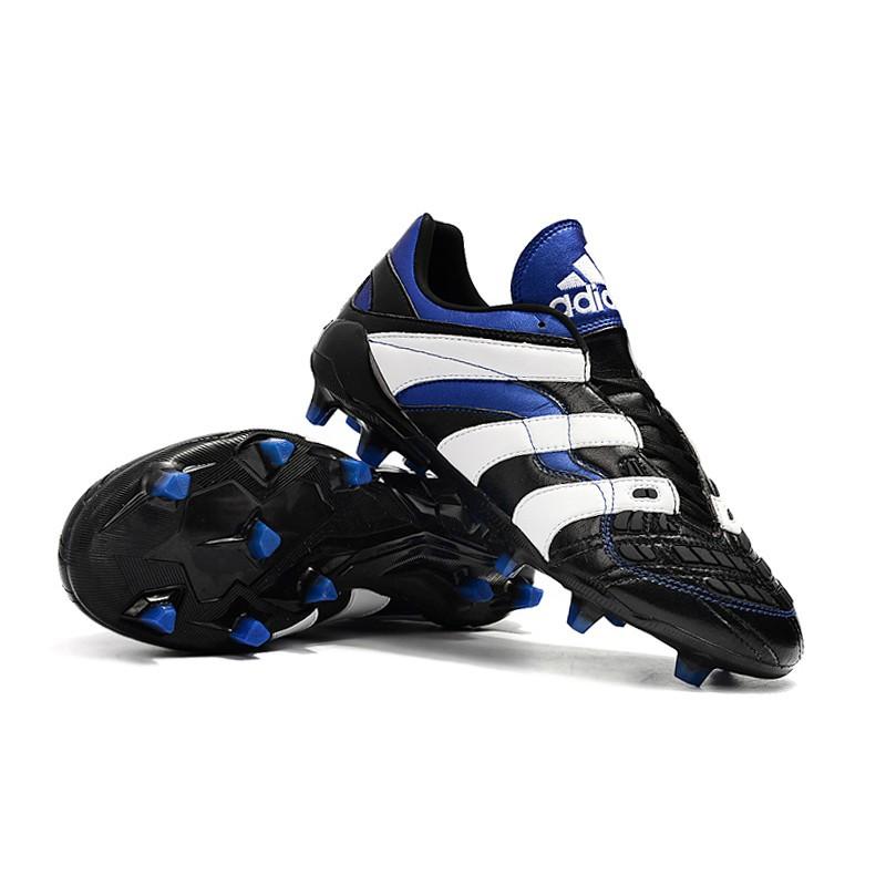 Sports shoes_Adidas predator accelerator FG39-45