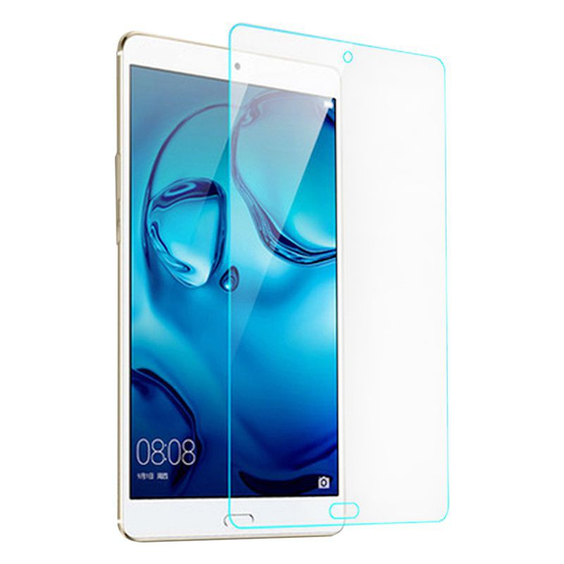 """pack of 3 gard Crystal Clear Film Screen Protector for Huawei MediaPad M3 8.4/"""""""