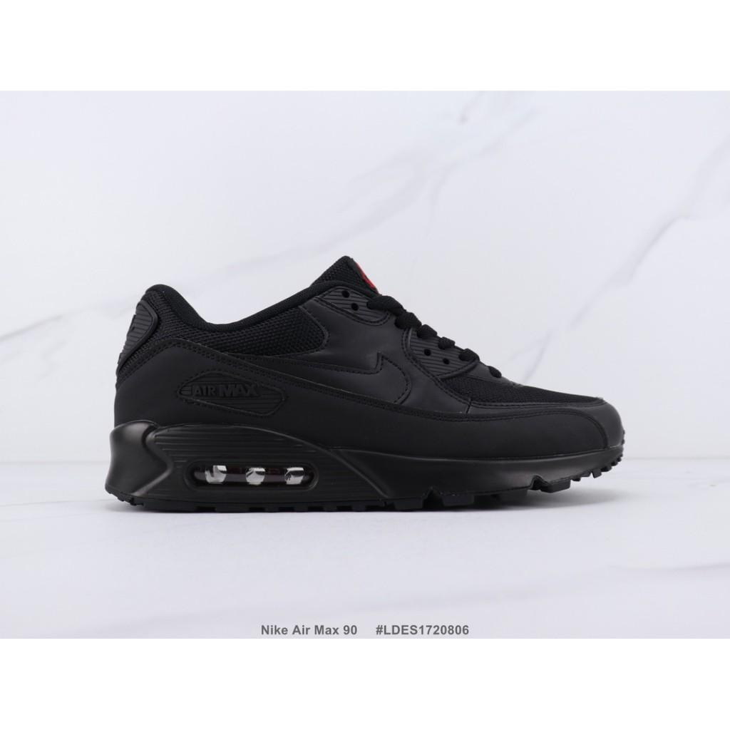 รองเท้าผ้าใบ Nike Air Max 90 Nike Air Max 90 สําหรับผู้ชาย