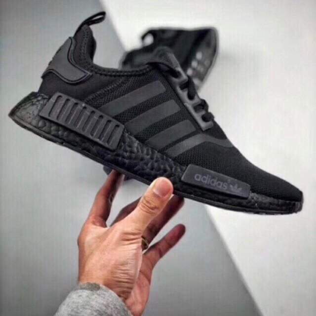 Adidas NMD R1 ?????? 100 % Adidas shoes casual shoes