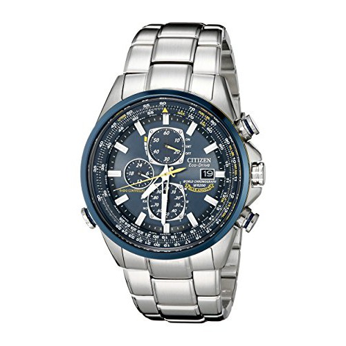 CITIZEN PROMASTER Promaster specific store limited Angels model Eco-Drive Sky series AT8020-54L