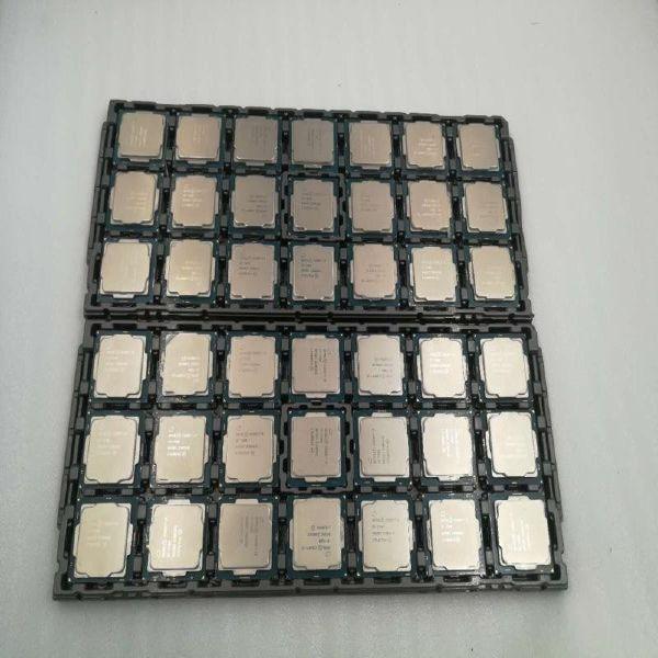 applewatch series 6▪Intel/Intel i5-2400/i5-3470/i5-3570/i5-2500/i5-3550 รุ่นอย่างเป็นทางการ CPU