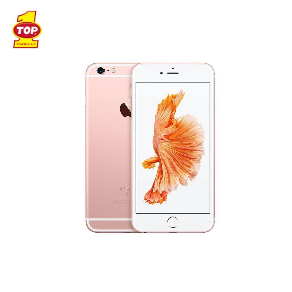 APPLE   iPhone 6s Plus (64GB
