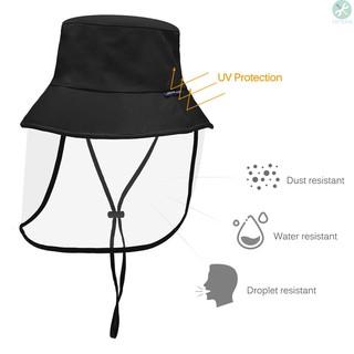 Cap Eyewear Retainer Hat Leash Clip Holder Black Nylon Cord Strap Plastic Z`