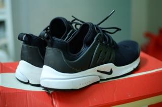 Nike Free 5.0 Ext Qs Utilisé Les Prix Des Voitures.