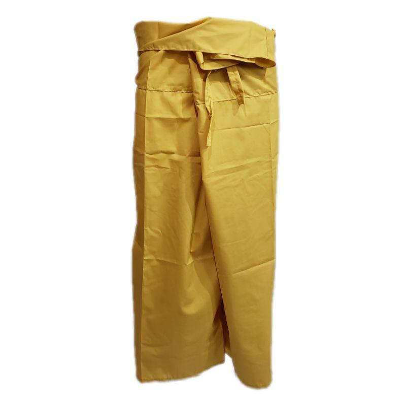 กางเกงเล ขายาว ขาก๊วย ผ้าเนื้อดี ใส่สบาย ?พร้อมส่งทุกวัน?