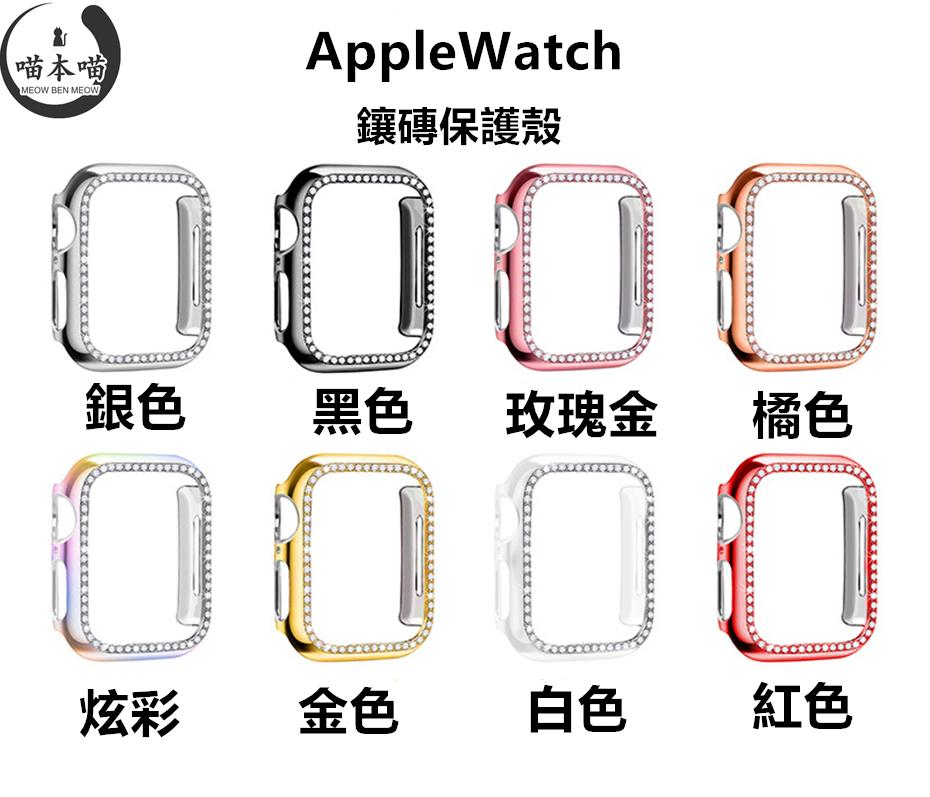 เคสนาฬิกาข้อมือสําหรับ Applewatch 3 2 1