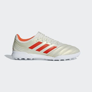 Adidas Copa 19.3 FG BB8090 รองเท้าสตั๊ดอดิดาส Shopee Thailand  Shopee