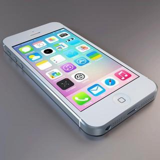 มือถือมือสองApple iphone 7 PLUS 32 128GB ของแท้ 100% iphone 6sPLUS iphone6 PLUS  iphone7+