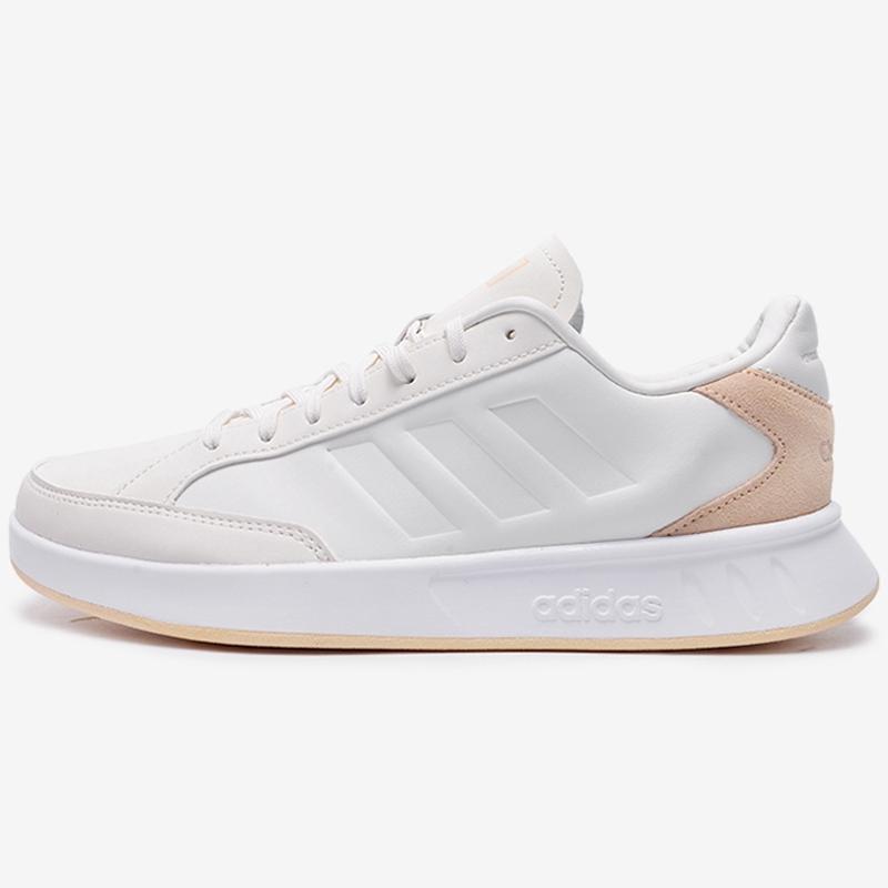 adidas neo shoes 2020 รองเท้าผ้าใบระบายอากาศ ee 9866