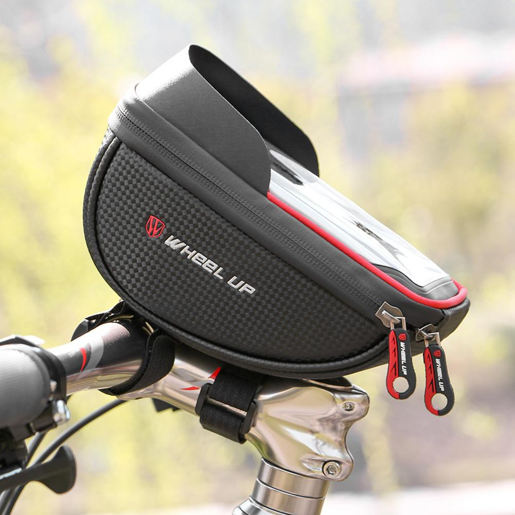 Cycling Road Mountain Bike Bicycle Seat Post Bottle Cage Holder Adapter Mount