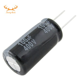 ราคาดี Super Capacitors For Sale review