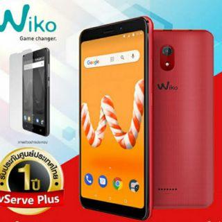 Wiko sunny 3 plus ส่งฟรี