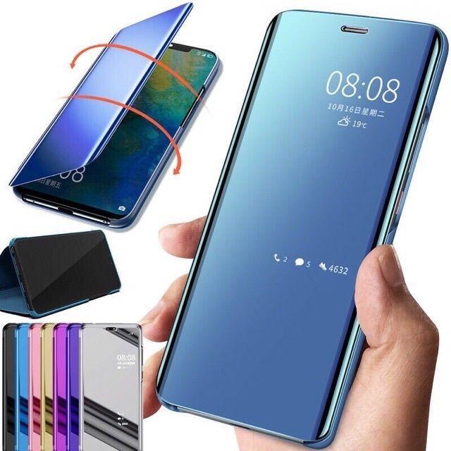 case .9 เคส Samsung A9Pro / C9pro / Note9 / S8 / S9 / A01 / A7 2017 / J7 2016 / J710 / S6edgeplsu / s7edge ฝาพับ เปิดปิด