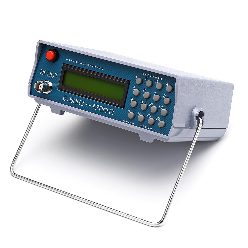 Compact 4-in-1 Multi-Purpose Wire Service ToolGripper Cutter