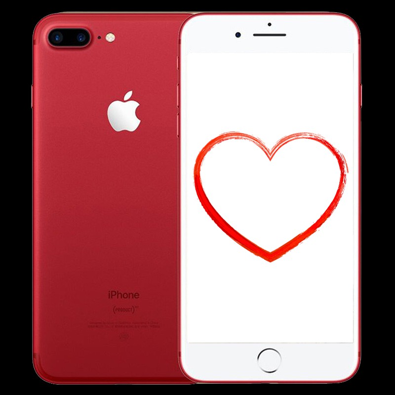 Apple iphone 8 มือสอง iPhone8 บวกของแท้ 100%ใหม่ระยะเวลาการรับประกัน 12 เดือน