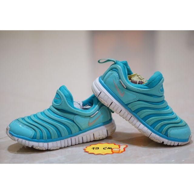Nike d