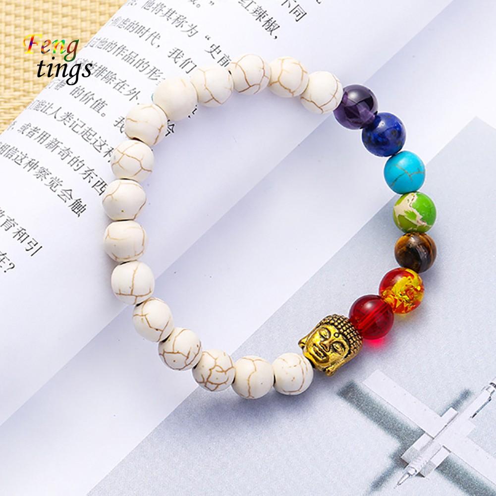 925 Sterling Silver Alexandrite Stone Stud Earrings Women Jewelry-IJVL-SJE266A