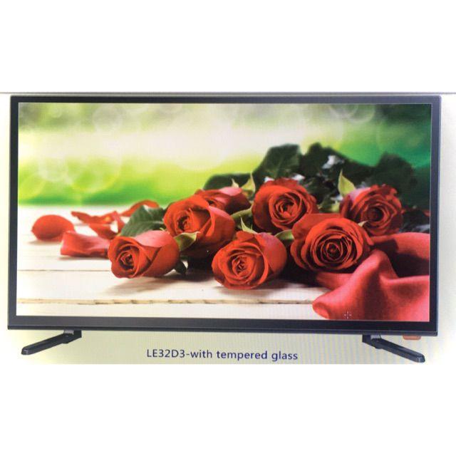 Samsing LED 32 นิ้ว Digital TV