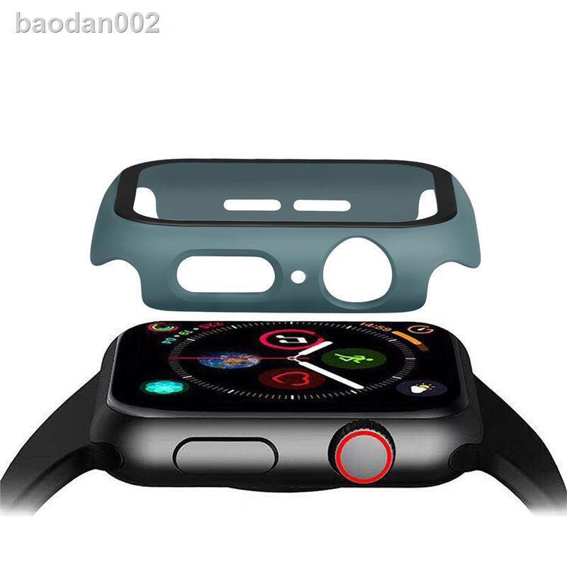 เคสนาฬิกาข้อมือ Applewatch 6 / Se / 5 / 4