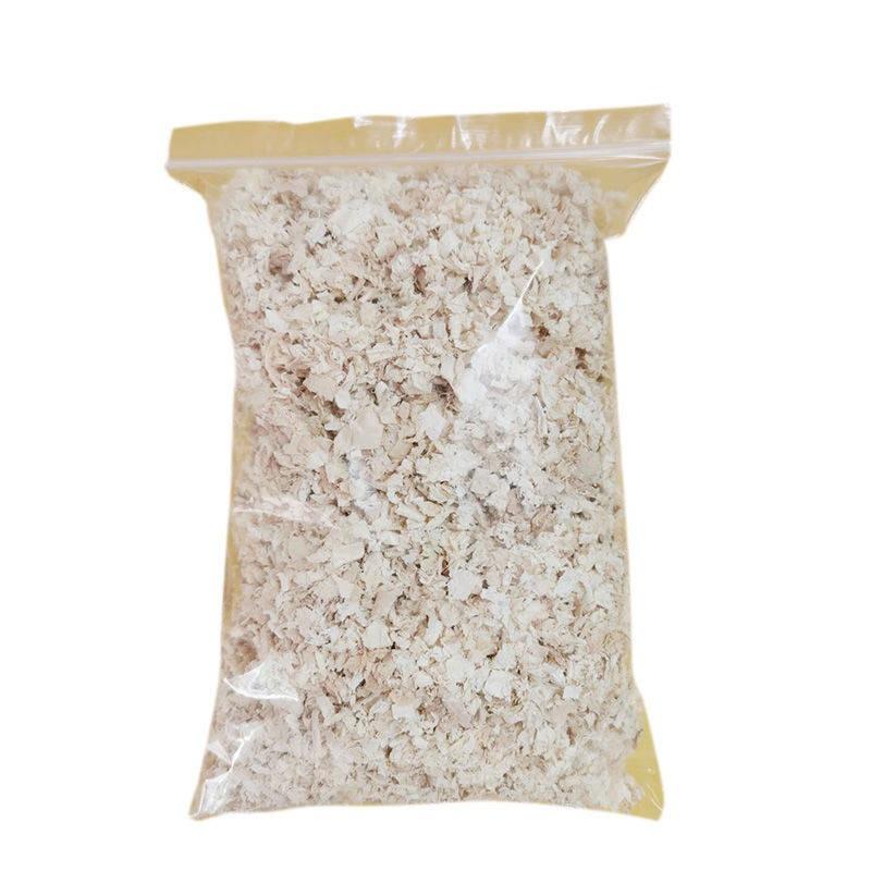 ชิปไม้ธรรมชาติไม้ chipbomework สัตว์เลี้ยง pad กล่องเพาะพันธุ์นกรังแผ่นนกแก้ว wo นกรังรังตู้เก็บของ