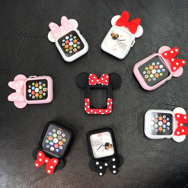 เคสapplewatch