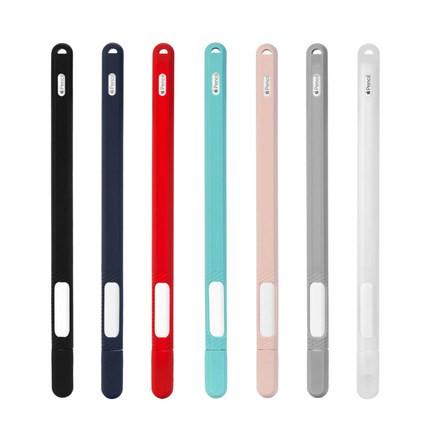เคสปากกาพลาสติกสําหรับ Applepencil 1st Generation Ii