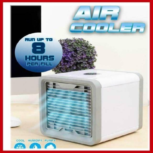 ARCTIC AIR พัดลมไอน้ำตั้งโต๊ะ(มีสินค้าพร้อมส่งค่ะ)