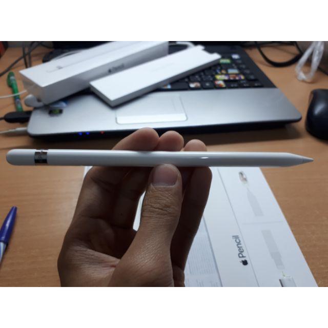 Apple pencil gen1 มือสอง