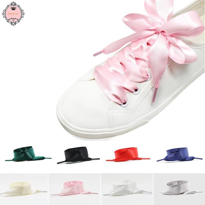 16Pcs//Set Running No Tie Shoelaces Fashion Unisex Women Men Athletic Elastic Sil