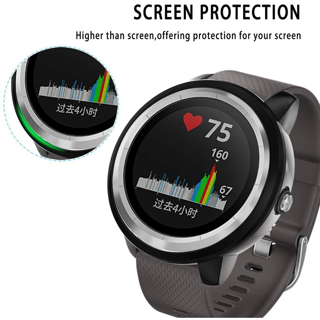 applewatch  สายนาฬิกา  สายapplewatch สายนาฬิกาแฟชั่น สายนาฬิกาApplewatch ฟรี จุกยางกันฝุ่น - เคสกันรอย สำหรับ สมาร์ทวอทช