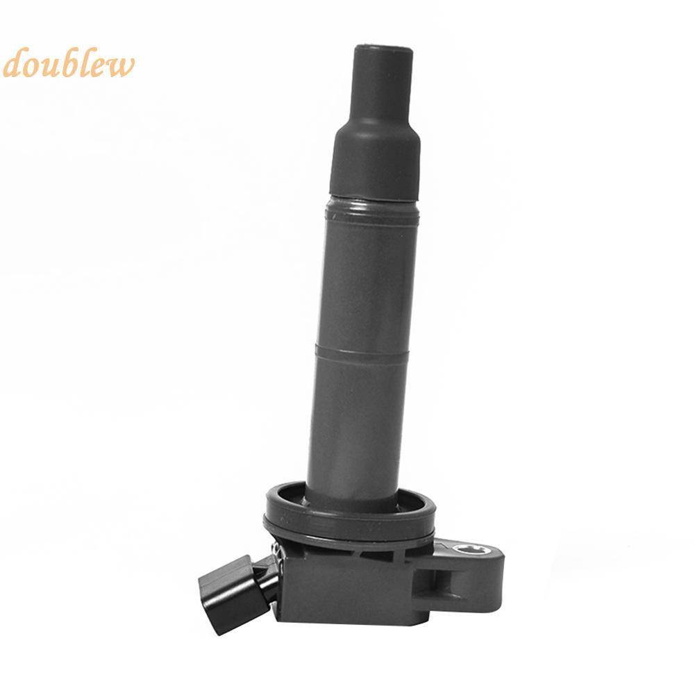 90919-02244 Denso Ignition Coils for Toyota Camry Highlander RAV4 Lexus HS250h