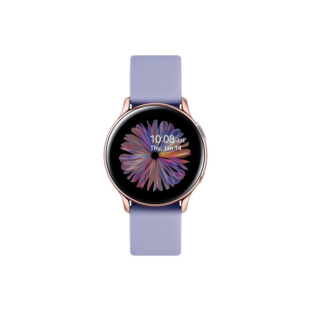 Samsung สมาร์ทวอช Galaxy Watch Active 2 40mm