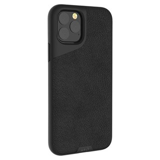 เคส Mous Contour for iPhone 11 Pro Max