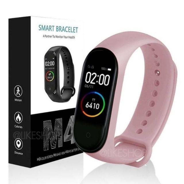 new smart watch  2020